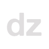 Diana Zivanovic | Inside Sales